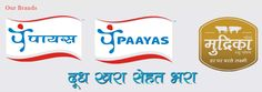 Milk Producer Company in India http://www.paayasmilk.com/milk-milk-products.php