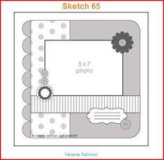 Dec 2012 Page Maps Etc Sketch #1