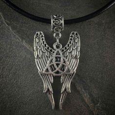 Skull Dreamcatcher Pentagram Moon Bat Jewellery Findings Charms Pendants