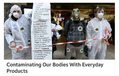 http://mobile.nytimes.com/2015/11/29/opinion/sunday/contaminating-our-bodies-with-everyday-products.html?smid=tw-share&_r=1&referer=http://m.facebook.com/
