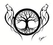 tree of life tattoo designs - Google Search