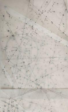 coordinates by Emma