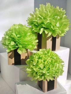 Wedding table centerpiece, wedding decoration, centerpiece, winter decoration, home decor, gift bouquet