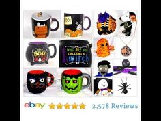 #HALLOWEEN Items in JEWELRY AND GIFTS BY ALICE AND ANN store on eBay!  http://stores.ebay.com/JEWELRY-AND-GIFTS-BY-ALICE-AND-ANN/HALLOWEEN-/_i.html?_fsub=2297948