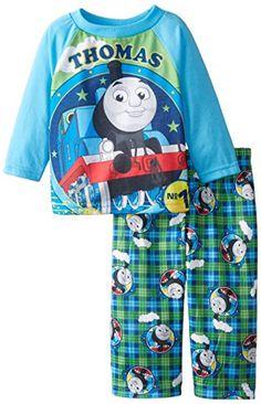 Uleade Kids Toddler Girls Swan Print One Piece Swimsuits Swimwear Ruffle Bathing Suit Beachwear With Hat