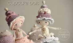 1000+ images about crochet amigurumi on Pinterest ...