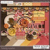 Trixie Scraps Designs::Designers::Gotta Pixel Digital Scrapbook Store*