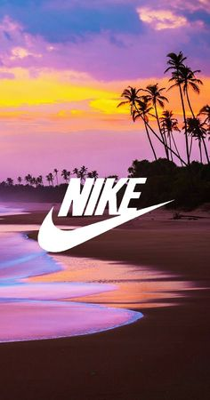 Nike fundos Best Picture For fondos lisos For Your Taste You are looking for . - Nike fundos Best Picture For fondos lisos For Your Taste You are looking for something, and it i - Nike Wallpaper Iphone, Iphone Background Wallpaper, Apple Wallpaper, Cool Nike Wallpapers, Nba Wallpapers, Wallpaper Wallpapers, Sneakers Wallpaper, Cool Nikes, Graffiti Wallpaper