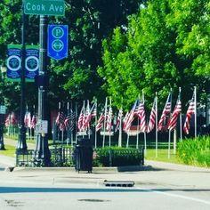 libertyville memorial day baseball tournament
