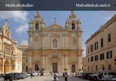 Malta Dil Okulları Yorumları, ayrıntılı bilgi edinmek için http://maltadilokulu.web.tr sayfasını ziyaret edebilirsiniz.