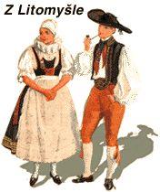 Listopad 2006 « Archiv | Vaskův blogísek Fashion History, Puppets, Drake, Folk Art, Celtic, The Past, Bohemian, Costume, Google Search