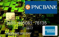 free credit cards numbers that work 2014