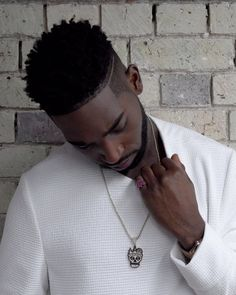 """8,818 mentions J'aime, 105 commentaires - Tinie Tempah (@tiniegram) sur Instagram : """"Always reppin """""""