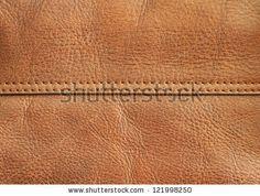 Leather Stitching Stock Photos, Leather Stitching Stock ...