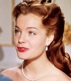Empress Elisabeth Of Austria - rosemariealbachs: Romy Schneider in Sissi: The. Romy Schneider, Empress Sissi, Stars D'hollywood, Classy Aesthetic, Princess Aesthetic, Cinema Actress, Film Inspiration, Fair Skin, Vintage Hollywood