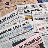 new streaming italia: GIORNALI...QUOTIDIANI 02/07/2016 DOWNLOAD