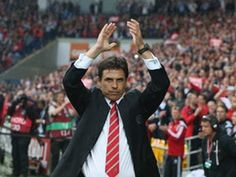 Chris Coleman not afraid to utilise David Brooks in Wales World Cup qualifiers