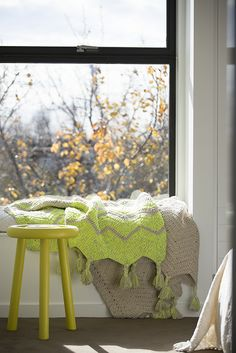 window seat - desiretoinspire.net