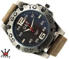 Ρολόι ανδρικό (R585-05)