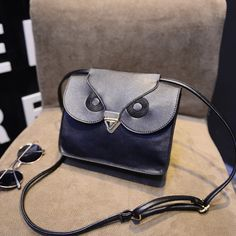 Find More Information about 2015 women's handbag cartoon owl small bags personalized messenger bag,High Quality bag mini,China bag camping Suppliers, Cheap bag aluminium from Private Order Bags on Aliexpress.com