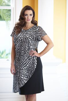 plus size attire juniors cocktail