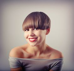 Popularne Obrazy Na Tablicy Fryzury Hair 56 Hair Coloring