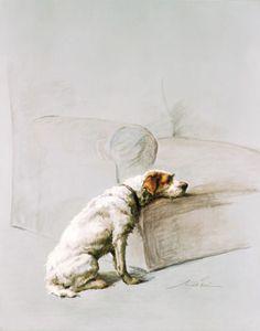 Earl-Maud-Silent-Sorrow