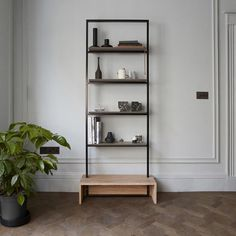 Northcote – MannMade London