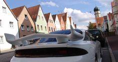 Sein Auto #verleiht_Flügel und welchen Kick brauchst Du? Bist Du oder Dein/e Partner/in Adrenalin-Junkie? http://isense4u.de/isense4u_2012/Macht.html