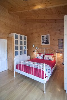 #style #decoration #cozy #property.