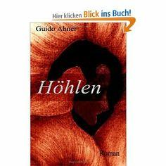 """Roman """"Höhlen"""" bei Amazon Lesen Sie dort die Inhaltsangabe"""