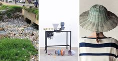 These DIY Machines Enable Anyone To Turn Discarded Plastic Into Useful Things