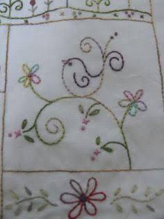 Resultado de imagem para bronwyn hayes free patterns
