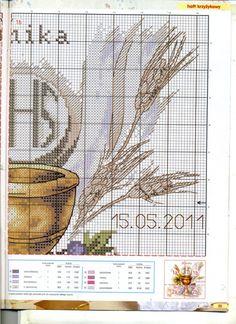 http://data23.gallery.ru/albums/gallery/333346-23f75-70018384-m750x740-ub18b4.jpg