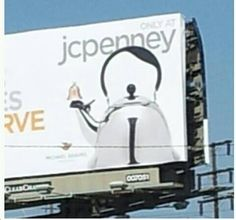 Advert featuring kettle that looks like Adolf Hitler goes viral | The Drum