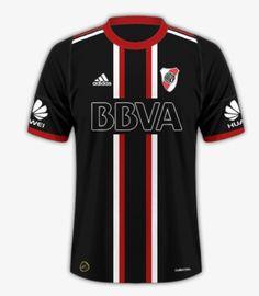 Football Soccer, Soccer Jerseys, Jersey Atletico Madrid, Team Shirts, Jersey Designs, Carp, Netball Uniforms, Football Squads, Model