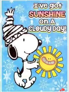 Snoopy and woodstock, snoopy love, peanuts gang, peanuts cartoon, charlie Funny Cartoon Quotes, Cartoon Man, Funny Cartoons, Funny Humor, Humor Quotes, Fun Funny, Super Funny, Funny Christmas Images, Christmas Quotes