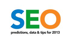 Is your SEO strategy all planned out for 2013? Have you considered the possible changes and updates that 2013 may bring for SEO?