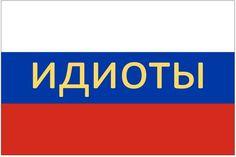 Idiots_flag.jpg