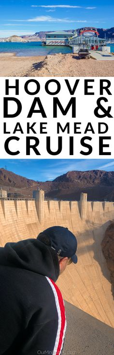 One of our favorite activities from the week that we spent near the Las Vegas strip was taking a Lake Mead day cruise and then shortly after visiting the Hoover Dam--today, we are sharing all of the details from this Las Vegas day trip!