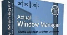 kaspersky anti virus 7.0 1.3 100 new serial keys