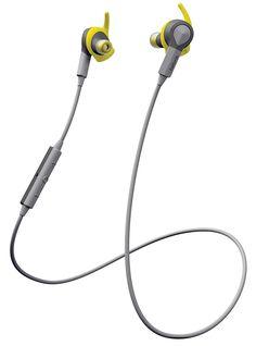 Le Jabra Sport Coach fait partie des casques audio sport sans fil avec Coaching vocal spécialement étudié pour tous les adeptes du sport. Et en ce weekend premier du mois d ejuillet on vous le propose avec une réduction de 60€.  Lien d'achat : Jabra Sport Coach Avec ces écouteurs intra... https://www.planet-sansfil.com/plan-60e-de-remise-casque-audio-sport-fil-jabra-sport-coach/ audio, Bluetooth, casque, Jabra Sport Coach, sans fil, sport, Wireless