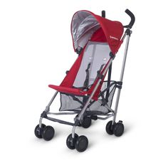 """Babies""""R""""Us is home to an extensive inventory of baby strollers that keep baby comfortable and secure as you move through the day together. Allowing you to travel in style, today's baby carriages provide a smooth ride, easy storage, and appealing designs, making them a pleasure to own and use. Uppababy Stroller, Jogging Stroller, Travel Stroller, Toddler Stroller, Best Lightweight Stroller, Best Double Stroller, Best Baby Strollers, Double Strollers, Cheap Strollers"""