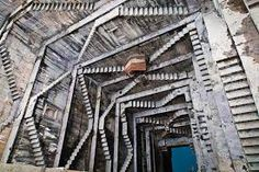 Image result for step well