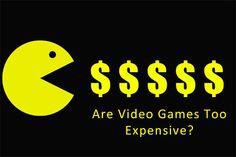 Vídeo game tem mais imposto que armas no Brasil - Blog do Robson dos Anjos