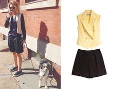 ss14 Shop online the look: http://www.farfetch.com/es/shopping/arropame/women/items.aspx#ps=1&pv=60&oby=5&lsf=1&f1d0=8880