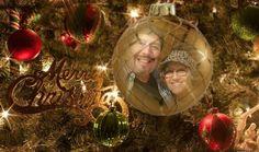 # FELIZ NAVIDAD PARA TODOS NUESTROS SEGUIDORES # Queremos dar las GRACIAS a nuestros seguidores de todas las partes del mundo por tanto apoyo durante este año 2015!!! Estamos muy agradecidos de sacarle una sonrisa en algún momento, por alguna motivación, por todos los comentarios, etc. Esperamos que en el próximo año sigamos siendo amigos y sigamos creciendo... Muchos Éxitos y Prosperidad para todos!!! Muy Felices Fiestas Navideñas para todos!!! #anabelycarlos #damosgraciasatodos