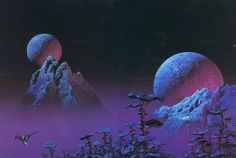 Tim White - MELT