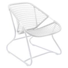 34 best fermob metal furniture images in 2019 stackable chairs Rug Doctor Carpet Cleaner Machine ladendirekt