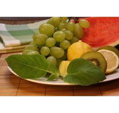 Salvia dorisiana / Ovocná šalvia, K12 Salvia, Ale, Fruit, Food, Sage, Ale Beer, Essen, Meals, Yemek